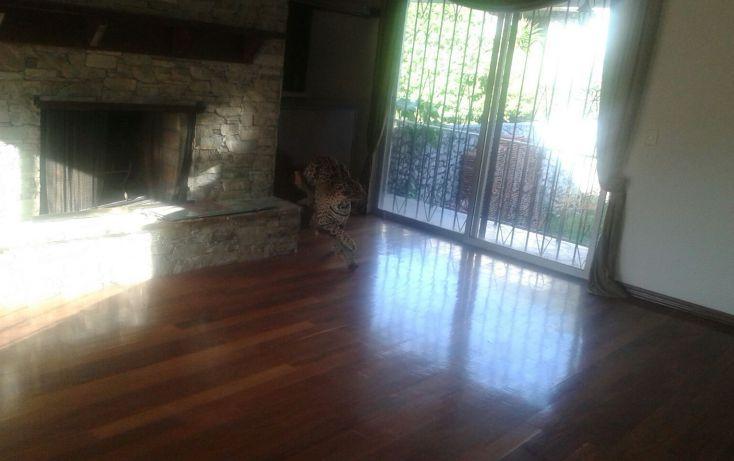 Foto de casa en venta en, contry, monterrey, nuevo león, 1653351 no 07