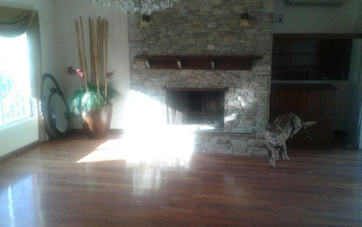 Foto de casa en venta en, contry, monterrey, nuevo león, 1653351 no 08