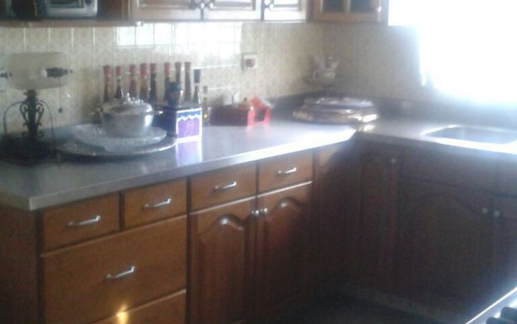 Foto de casa en venta en, contry, monterrey, nuevo león, 1653351 no 09