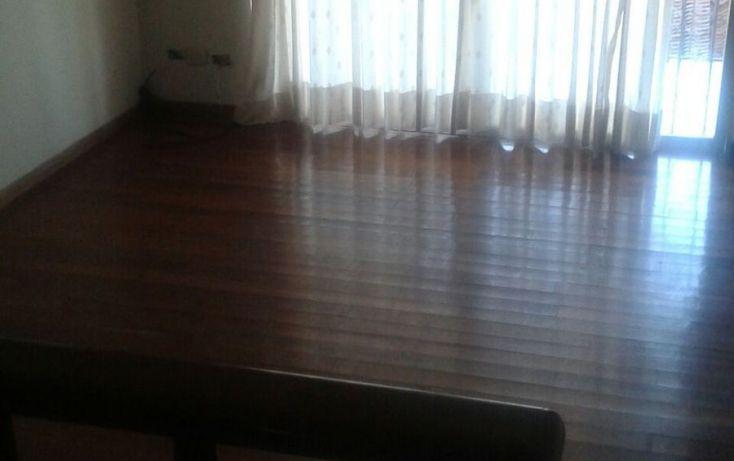 Foto de casa en venta en, contry, monterrey, nuevo león, 1653351 no 10