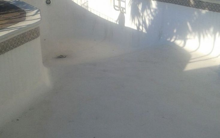 Foto de casa en venta en, contry, monterrey, nuevo león, 1653351 no 11