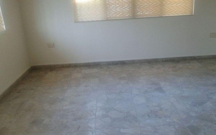 Foto de casa en venta en, contry, monterrey, nuevo león, 1653351 no 12