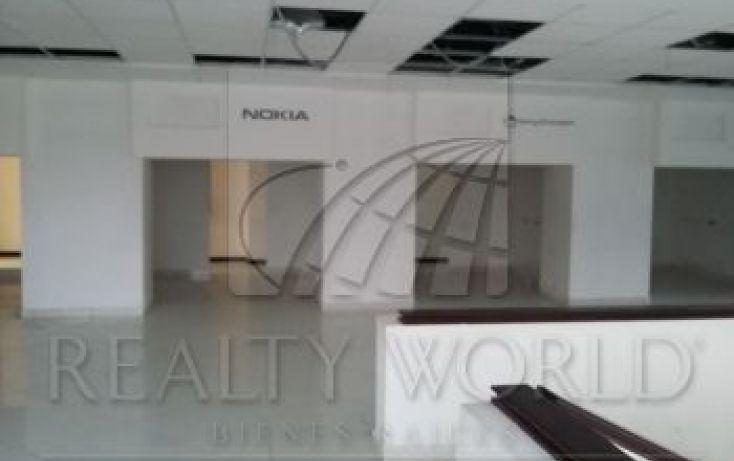 Foto de oficina en renta en, contry, monterrey, nuevo león, 1658399 no 02