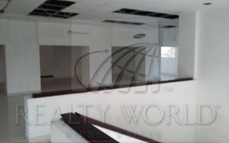 Foto de oficina en renta en, contry, monterrey, nuevo león, 1658399 no 03