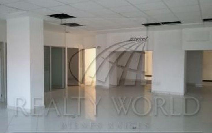 Foto de oficina en renta en, contry, monterrey, nuevo león, 1658399 no 04