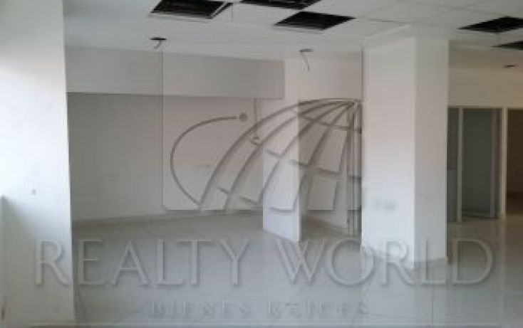 Foto de oficina en renta en, contry, monterrey, nuevo león, 1658399 no 05
