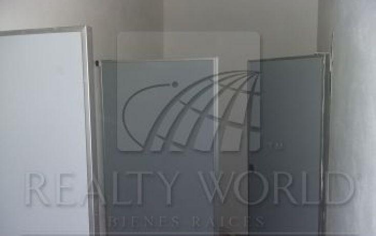 Foto de oficina en renta en, contry, monterrey, nuevo león, 1658399 no 07