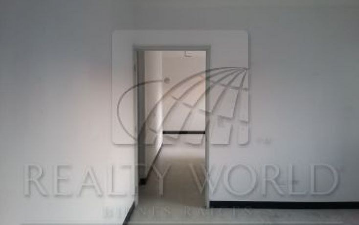 Foto de oficina en renta en, contry, monterrey, nuevo león, 1658399 no 09