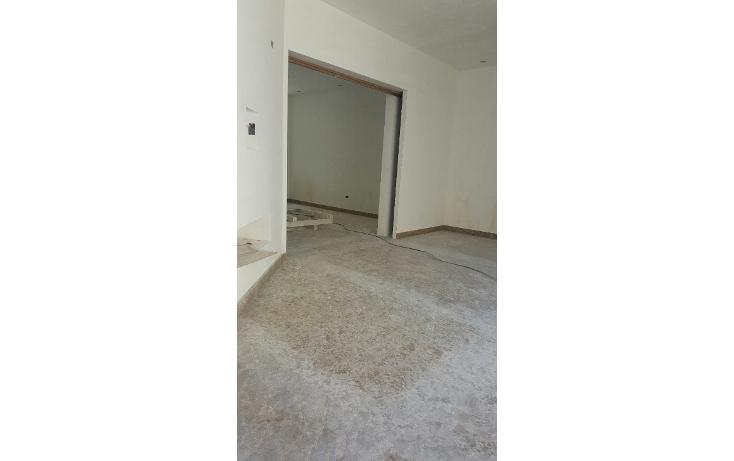 Foto de casa en venta en  , contry, monterrey, nuevo le?n, 1660566 No. 05