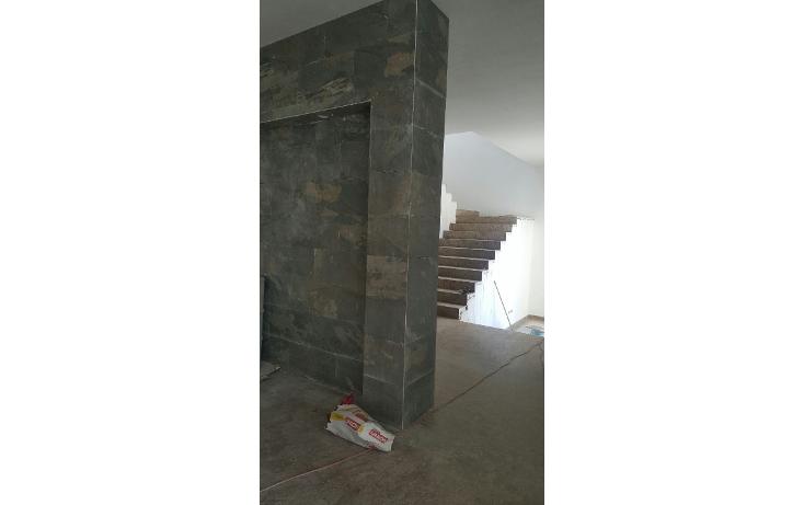 Foto de casa en venta en  , contry, monterrey, nuevo le?n, 1660566 No. 06