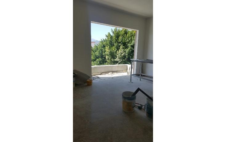 Foto de casa en venta en  , contry, monterrey, nuevo le?n, 1660566 No. 07