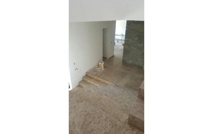Foto de casa en venta en  , contry, monterrey, nuevo le?n, 1660566 No. 10