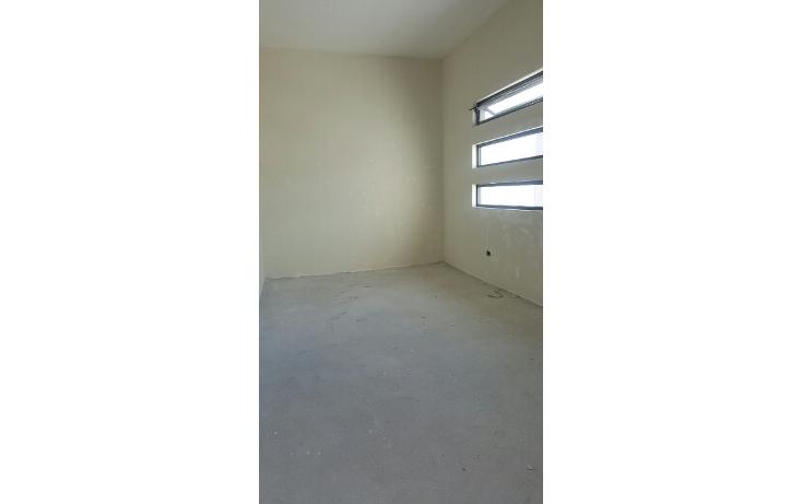 Foto de casa en venta en  , contry, monterrey, nuevo le?n, 1660566 No. 13