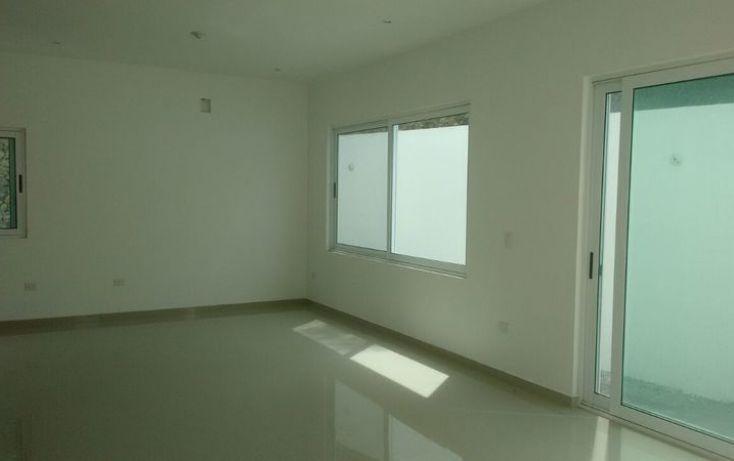 Foto de casa en venta en, contry, monterrey, nuevo león, 1663105 no 03