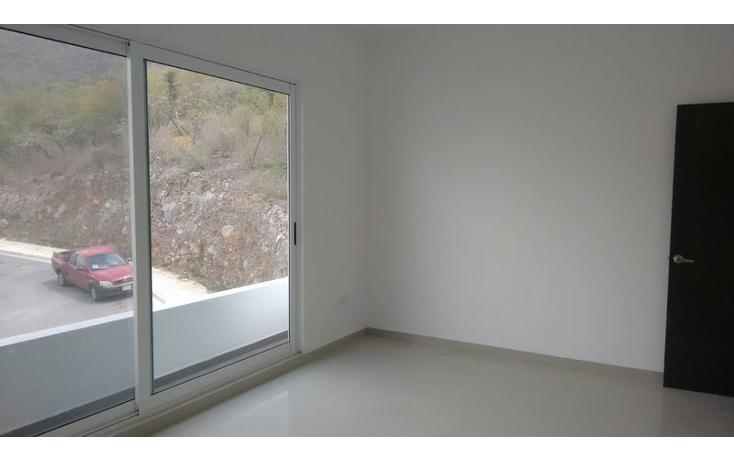 Foto de casa en venta en  , contry, monterrey, nuevo le?n, 1663105 No. 05