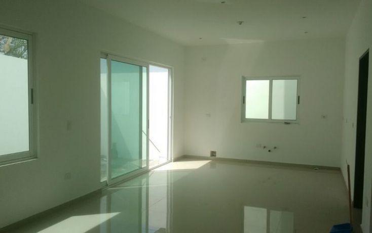 Foto de casa en venta en, contry, monterrey, nuevo león, 1663105 no 06