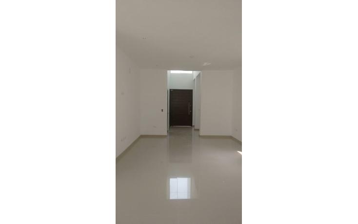 Foto de casa en venta en  , contry, monterrey, nuevo le?n, 1663105 No. 07