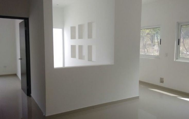 Foto de casa en venta en, contry, monterrey, nuevo león, 1663105 no 08