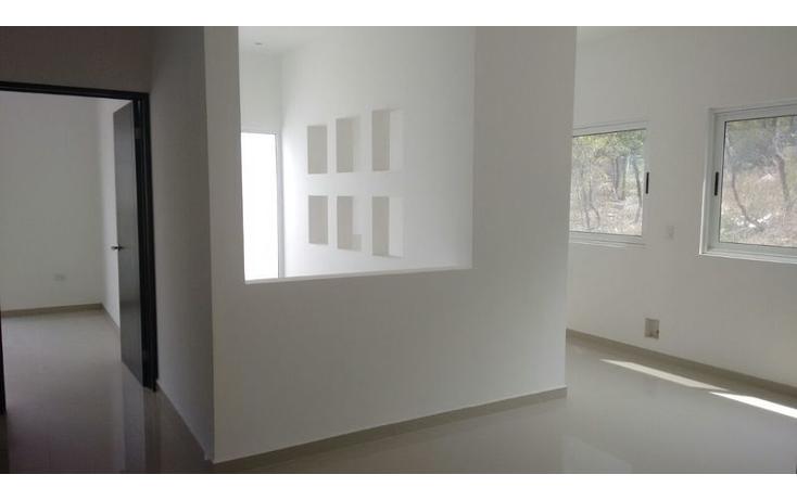 Foto de casa en venta en  , contry, monterrey, nuevo le?n, 1663105 No. 08