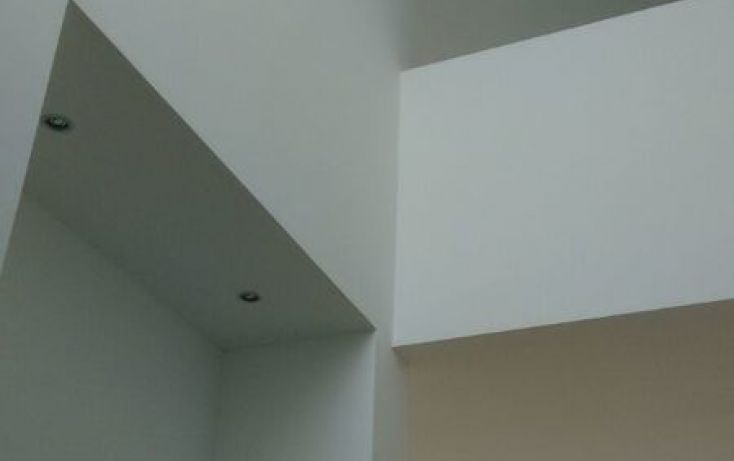 Foto de casa en venta en, contry, monterrey, nuevo león, 1663105 no 12