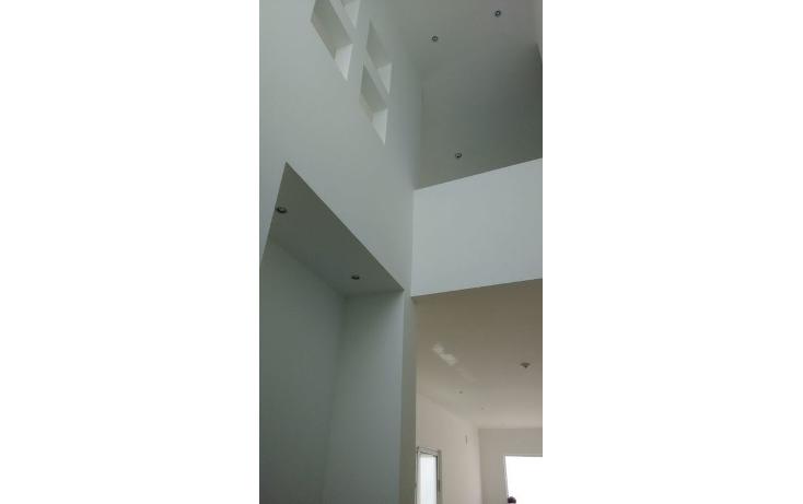 Foto de casa en venta en  , contry, monterrey, nuevo le?n, 1663105 No. 12
