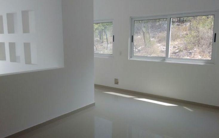 Foto de casa en venta en, contry, monterrey, nuevo león, 1663105 no 14