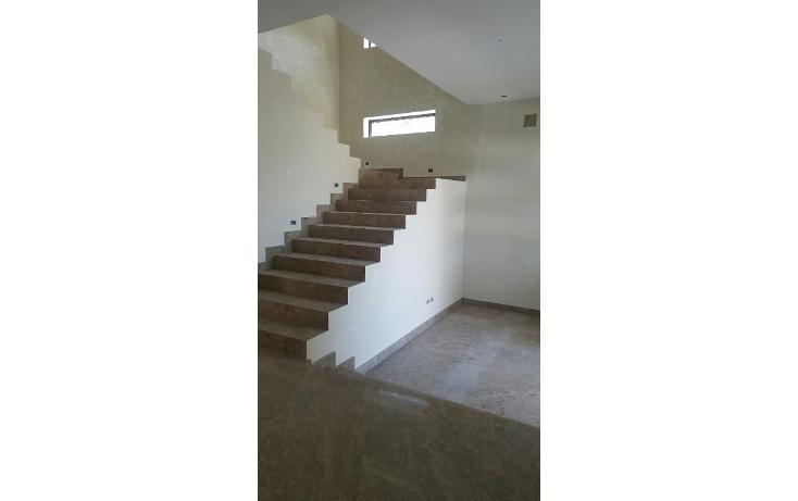 Foto de casa en venta en  , contry, monterrey, nuevo león, 1677414 No. 06