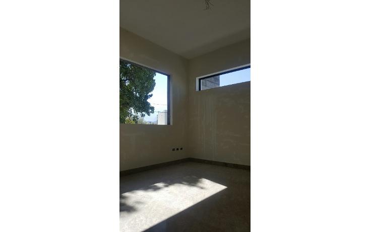 Foto de casa en venta en  , contry, monterrey, nuevo león, 1677414 No. 09
