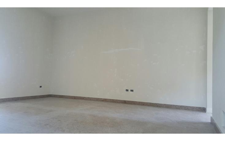 Foto de casa en venta en  , contry, monterrey, nuevo león, 1677414 No. 13