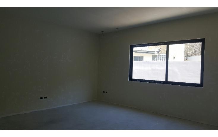 Foto de casa en venta en  , contry, monterrey, nuevo león, 1677414 No. 16