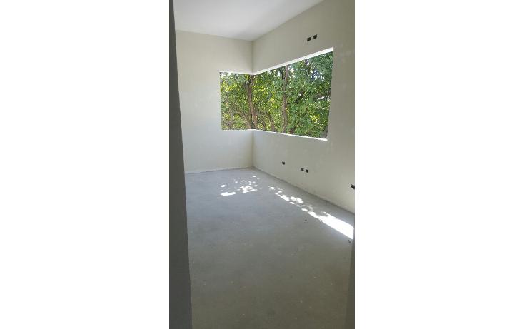 Foto de casa en venta en  , contry, monterrey, nuevo león, 1677414 No. 22
