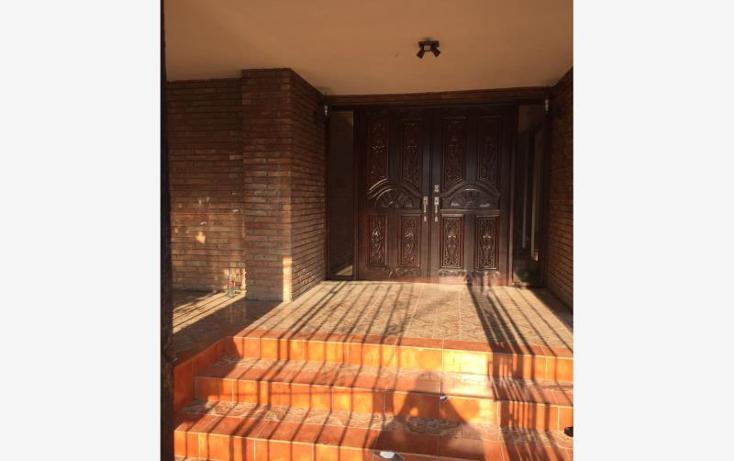 Foto de casa en venta en  , contry, monterrey, nuevo león, 1735200 No. 02
