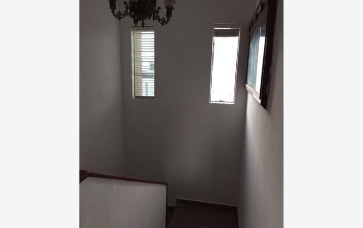 Foto de casa en venta en  , contry, monterrey, nuevo león, 1735200 No. 08