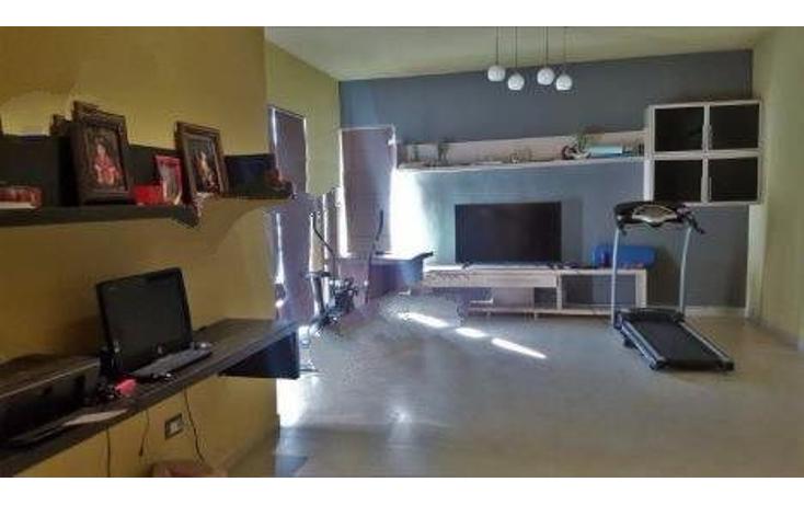 Foto de casa en venta en  , contry, monterrey, nuevo león, 1771504 No. 02