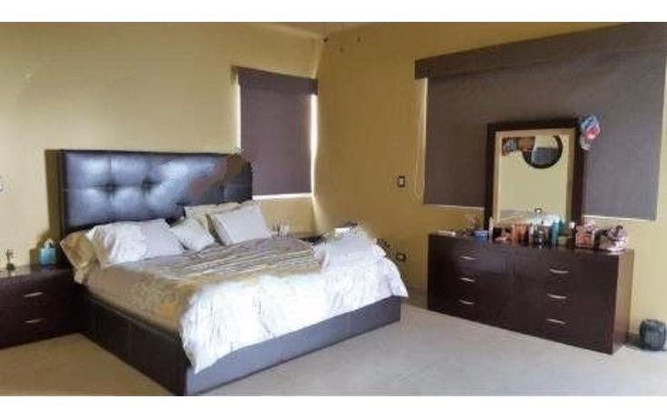 Foto de casa en venta en  , contry, monterrey, nuevo león, 1771504 No. 04
