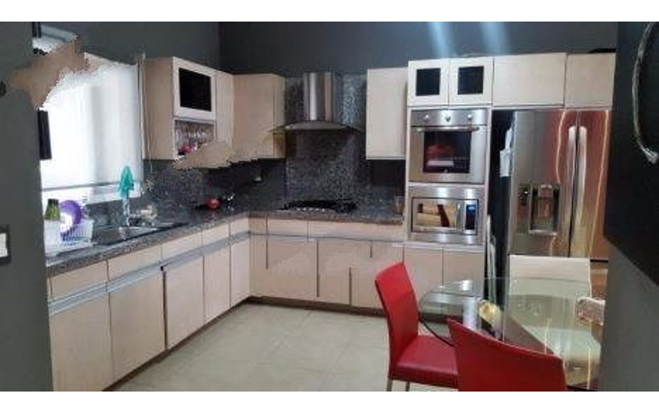 Foto de casa en venta en  , contry, monterrey, nuevo león, 1771504 No. 05