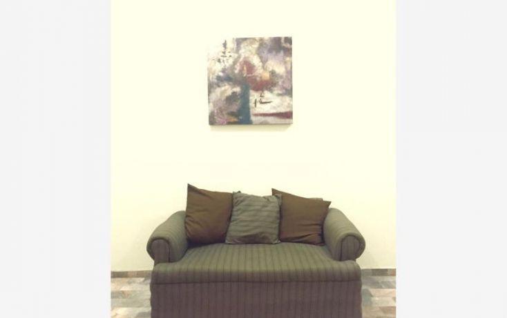 Foto de casa en venta en, contry, monterrey, nuevo león, 1838962 no 03