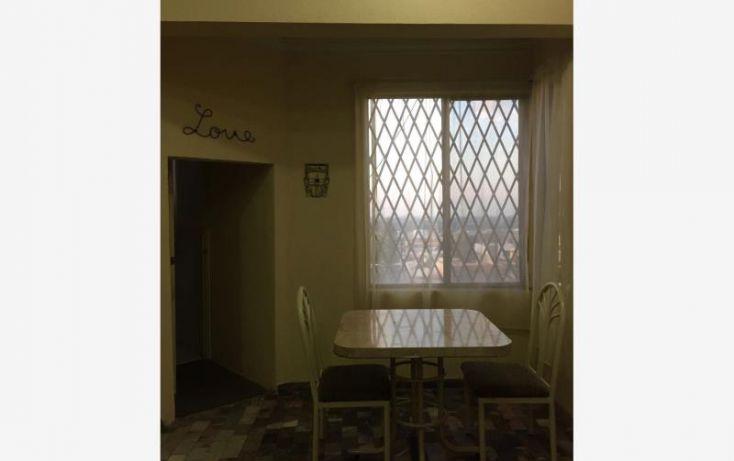 Foto de casa en venta en, contry, monterrey, nuevo león, 1838962 no 04