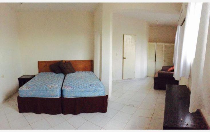 Foto de casa en venta en, contry, monterrey, nuevo león, 1838962 no 05