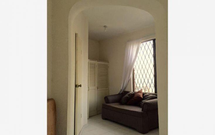 Foto de casa en venta en, contry, monterrey, nuevo león, 1838962 no 06