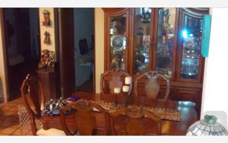 Foto de casa en venta en, contry, monterrey, nuevo león, 1838962 no 08