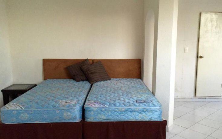 Foto de casa en venta en, contry, monterrey, nuevo león, 1838962 no 11