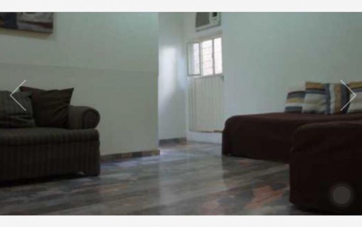 Foto de casa en venta en, contry, monterrey, nuevo león, 1838962 no 12