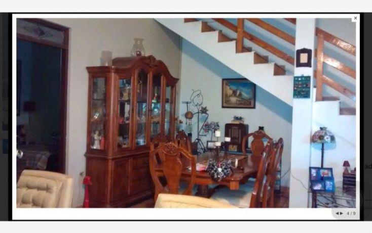 Foto de casa en venta en, contry, monterrey, nuevo león, 1838962 no 13