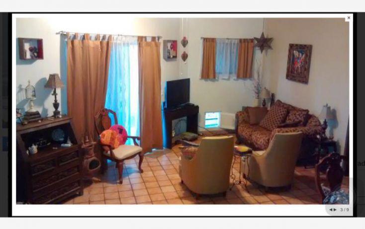 Foto de casa en venta en, contry, monterrey, nuevo león, 1838962 no 15