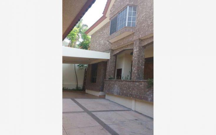 Foto de casa en venta en, contry, monterrey, nuevo león, 1839958 no 02