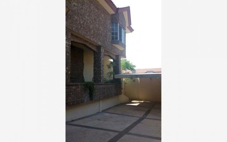 Foto de casa en venta en, contry, monterrey, nuevo león, 1839958 no 03