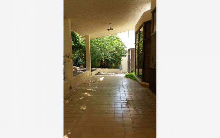 Foto de casa en venta en, contry, monterrey, nuevo león, 1839958 no 05