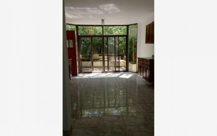 Foto de casa en venta en, contry, monterrey, nuevo león, 1839958 no 07