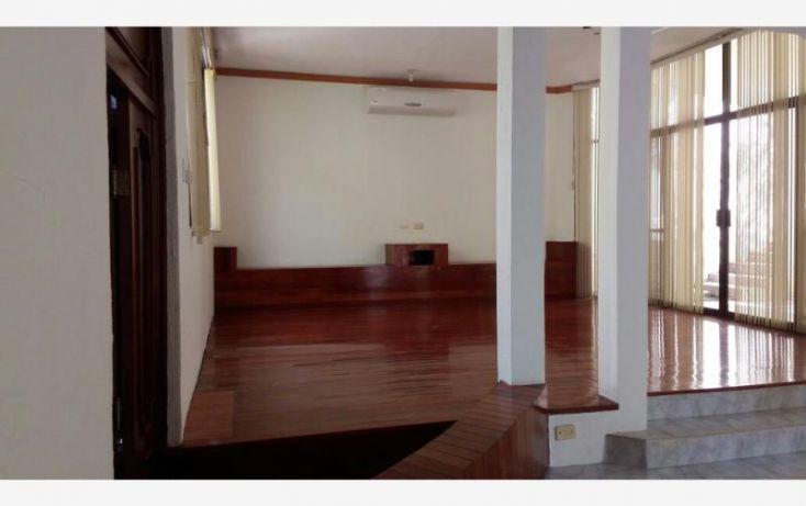 Foto de casa en venta en, contry, monterrey, nuevo león, 1839958 no 08